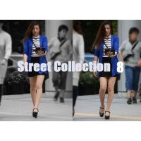 Street Collection 8