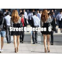Street Collection 6