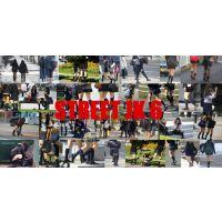 ストリートJK6