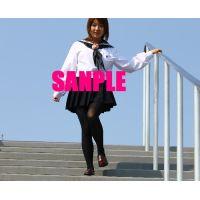 TOMOMI写真集 Vol.2
