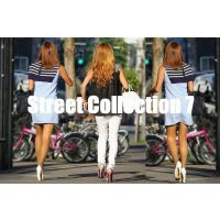 Street Collection 7