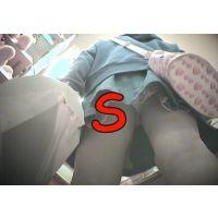 学校はランドセル幼い可愛い【パンチラロリ動画】3作品セット販売 S PE06 PE07