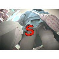 学校はランドセル幼い可愛い【パンチラロリ動画】 4作品セット販売 S PE02 PE07 PE10