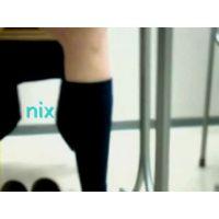 【動画】教室内撮影と校内撮影 nix 03〜05とアルカス セット販売