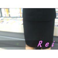 立ち読みしてる就職活動中?の女子大生を逆さ撮り【パンチラ動画】Rei 02〜04と07 4作品セット販売