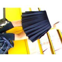 立ち読み中の女子校生を逆さ撮り重ね履きでハミパンしてますw【パンチラ動画】Rei 09と02〜04セット販売