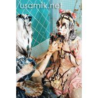 usamilk party8 3/4