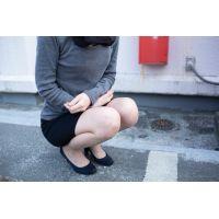 足先,feet,legs,足裏,足フェチ,footfetish,パンスト,foot,足指,toes,足コキ, Download