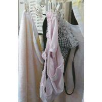女子大生宅侵入と、洗濯物にぶっかけ。Part1