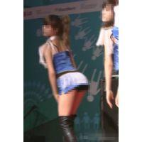 韓流アイドル盗撮 エッチなアングル01