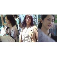 美人のパンティしか撮らない贅沢映像part10(Full HD)