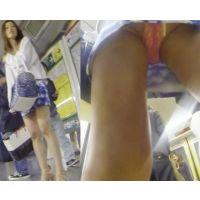 たっぷり撮らせてくれたセクシー姉さん(Full HD)