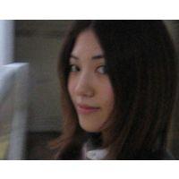 【美少女】麗子 18歳 ※本物お嬢様【美マンコ】