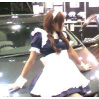 【動画】イベント編 610