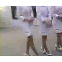 東京モーターショー2011【動画】イベント編 506