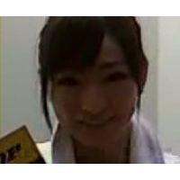 東京モーターショー2011【動画】イベント編 502