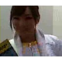 東京モーターショー2011【動画】イベント編 503