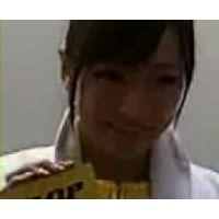 東京モーターショー2011【動画】イベント編 3作品セット販売 501〜503