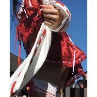 コスプレ2016冬露出しまくり貧乳おっぱい丸見えエロ尻【動画】イベント編 2976