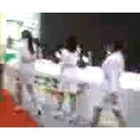 東京モーターショー2011【動画】イベント編 508