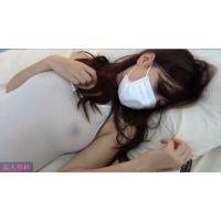 【美乳】K3ゆなVOL�透け透けレオタにシミ