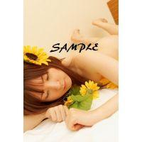 大田紗綾写真集Vol.2「さぁやの夏はカゲキな夏」