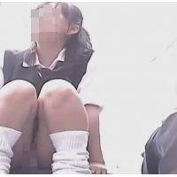 ローティーンからJJまで20分長編(動画)