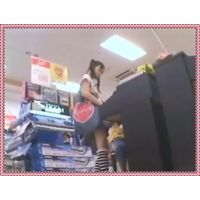 An active student ! Lolita ! Low angle pirating ! vol.13