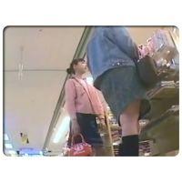 現役J〇!!ロリっ娘パンチラ vol.7