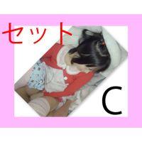 12set【顔出】○Cの娘 激ロリおもらしレイプフェラぶっかけ自慰我慢の限界ワレメぐちゃぐちゃ犯す