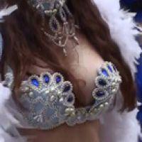 巨乳・美尻・サンバ!HD編(5) ダウンロード版 パスワードファイル