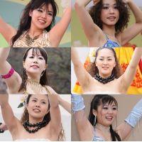 WakiOnly33(美魔女、美熟女)