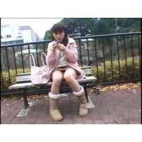 【個人撮影】ザ・パンモロ 03