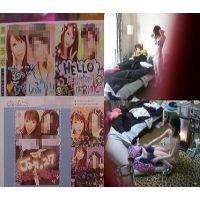 【18歳の妹�】ガチwww妹の部屋にカメラを仕掛けた結果wwww