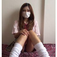 【FC2ライブチャット59】ヤンキーギャル系美女のエロ攻めが凄すぎて、帽子男感涙