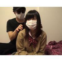 【FC2ライブチャット16】帽子男と超絶美形童顔(JK?)で、リスナー狂喜乱舞【顔出し】