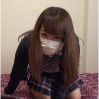 【FC2ライブチャット52】今時スイーツっぽい、可愛い素人女子大生【美乳放送】
