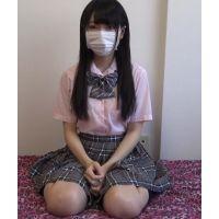 【FC2ライブチャット46】未経験色白お嬢様、おっとりしてるのにエロい舐め方喘ぎ方【顔出し】