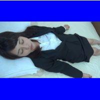 ◆社畜06◆幼馴染み感に満ちたインターン社員19歳◆貧困短大生がお弁当持参でカワユスなぁ◆