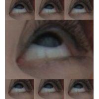 ★合法ハーブでキメセク�3人で★童顔セフレつばさちゃん18歳?自宅★マンチー&マンコー、アヘ顔ヤバス