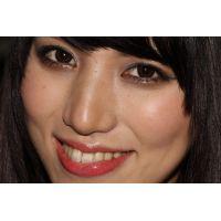 東京オートサロン2015 part2