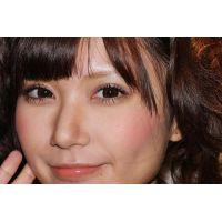 東京オートサロン2014 part.1
