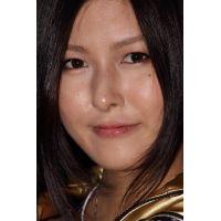 大阪オートメッセ2013 part.1