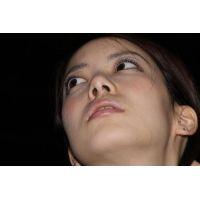 東京オートサロン2014 part.2