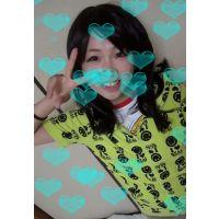 現役美少女JC「二宮紗希です。将来はSKEになりたいでーす」天真爛漫+アニメ声=ぐぅかわ