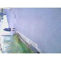 街撮り★JKを追跡調査