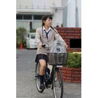 制服JK通学風景 File301