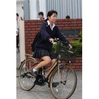 制服JK通学風景 File299