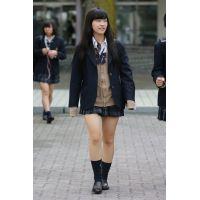 制服JK通学風景 File318