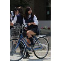 制服JK通学風景 File107
